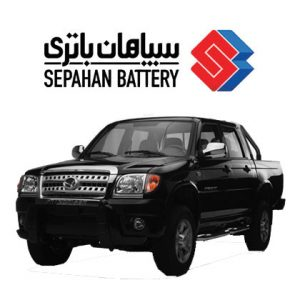 باتری مناسب ماشین کاپرا