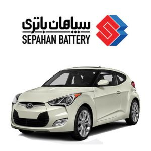 باتری مناسب ماشین ولاستر